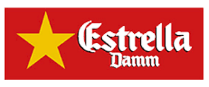 Estrella Damm, Colabora con el concurso nacional de charangas de Escucha (Teruel)