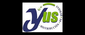 Distribución de bebidas Yus, Colabora con el concurso nacional de charangas de Escucha (Teruel)