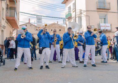 Charanga-Escucha-437-2018
