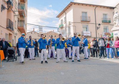 Charanga-Escucha-438-2018