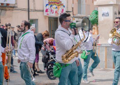 Charanga-Escucha-456-2018