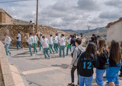 Charanga-Escucha-464-2018