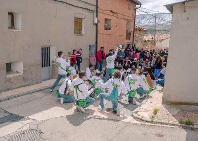 Charanga-Escucha-466-2018