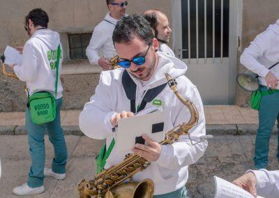 Charanga-Escucha-469-2018