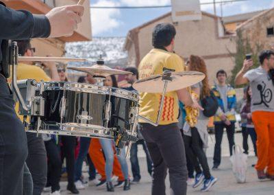 Charanga-Escucha-508-2018