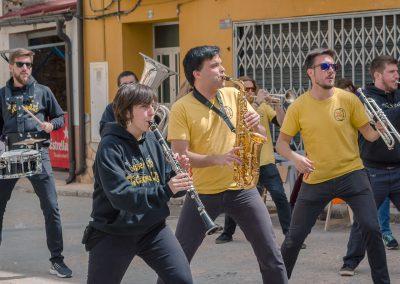Charanga-Escucha-513-2018
