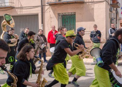 Charanga-Escucha-534-2018