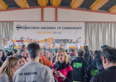 Charanga-Escucha-571-2018