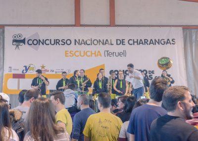 Charanga-Escucha-577-2018