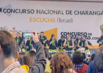 Charanga-Escucha-579-2018