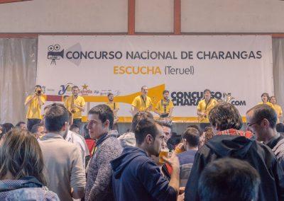 Charanga-Escucha-584-2018