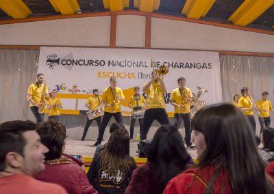 Charanga-Escucha-588-2018