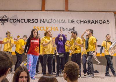 Charanga-Escucha-597-2018