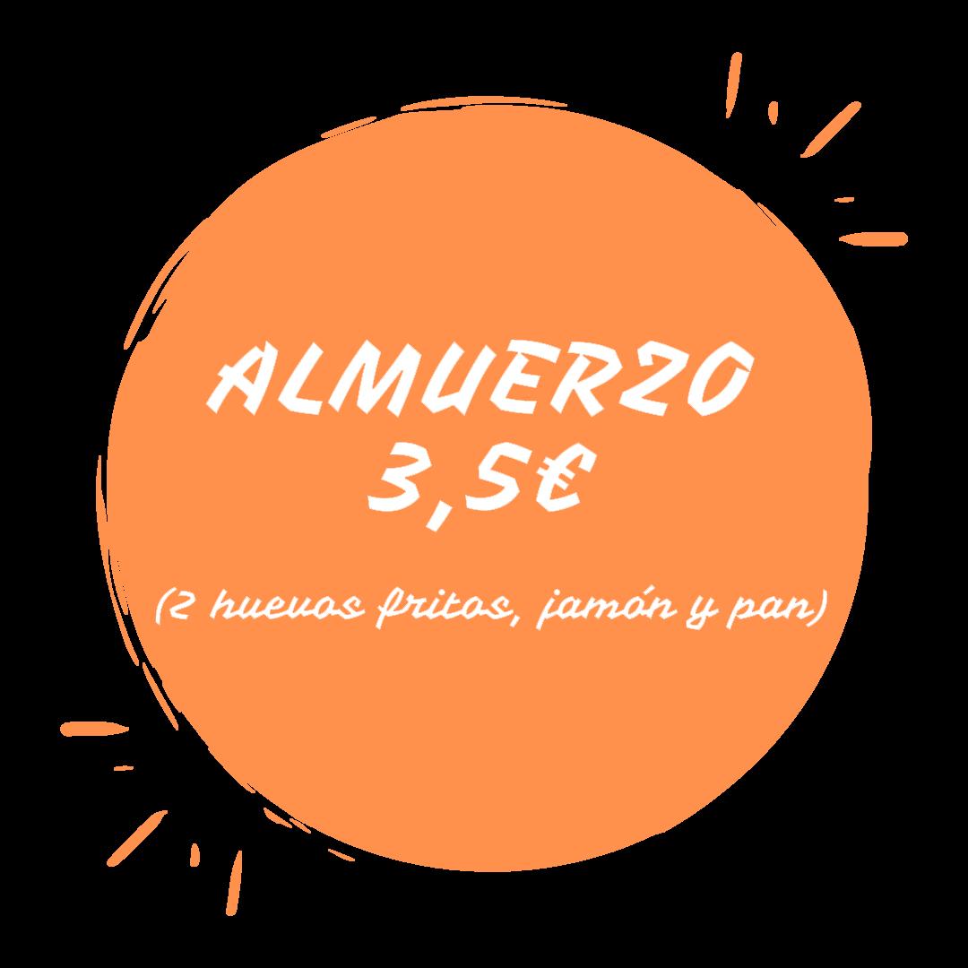 Entradas y precios. Concurso de Charangas de Escucha (Teruel)