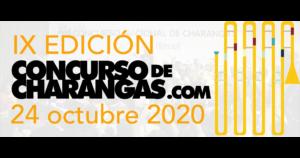 ix-edicion-concursodecharangas-escucha-2. Concurso de Charangas de Escucha (Teruel)